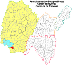 01424 - Carte administrative - Tramoyes.png