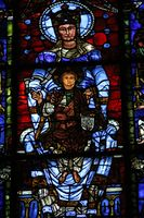 28085 - Chartres - Cathédrale - vitraux 04.jpg