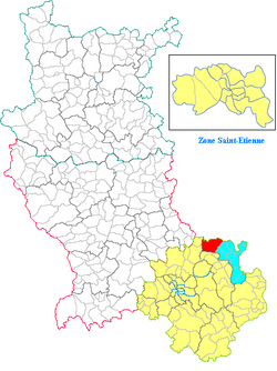 42283 - Saint-Romain-en-Jarez carte administrative.png