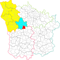 58147 - Lurcy-le-Bourg carte administrative.png