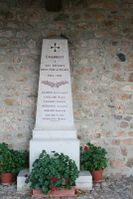 69037 - Chambost-Allières-Monument aux morts-Chambost.jpg