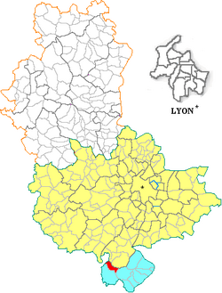 69119 - Longes carte administrative.png