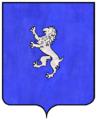 Blason Pont-Croix-29218.png