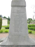 02807 Villequier-Aumont monument aux morts inscription 1.jpg