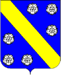 Blason Vaumeilh-04233.png