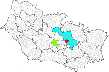 80212 - Corbie - carte administrative N.png