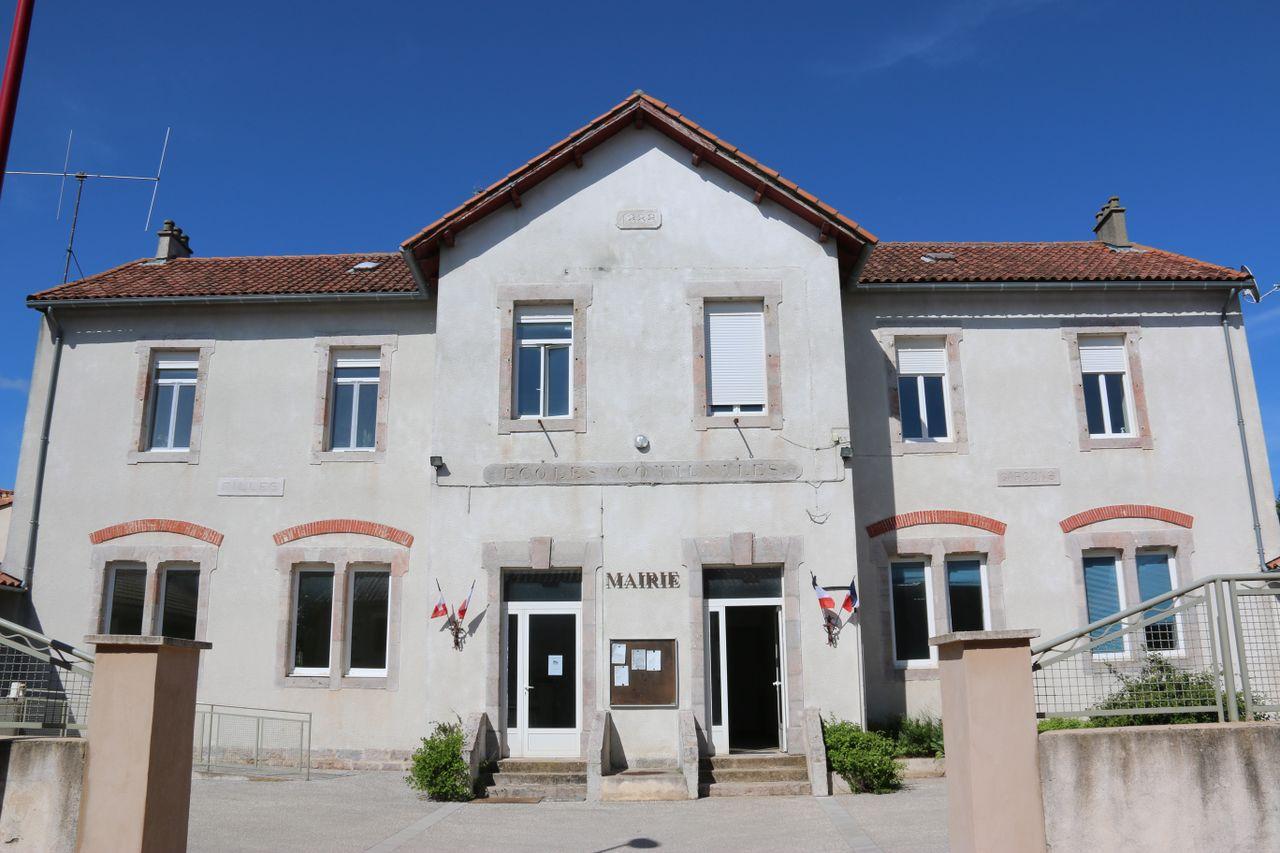 12067 - Le Clapier Mairie.jpg