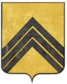 Blason Bersillies-59072.png