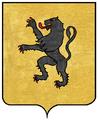 Blason Bollezeele-59089.png