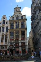 Bruxelles - Grand-Place 03.jpg