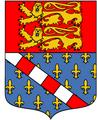 27 - Blason - Eure.png