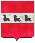 Blason Troussures-60649.png