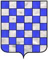 Blason Saint-Maden-22312.png