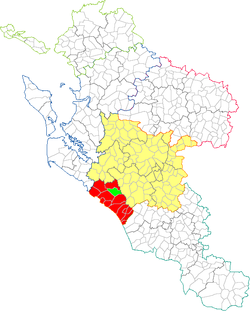 17 - Carte administrative - Canton - Cozes.png