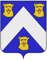 27105 - Blason - Bourgtheroulde-Infreville.png