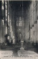51454 - Reims Carte Cathédrale 1.jpg