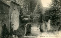 80552 - Moislains - Moulin à eau.jpg