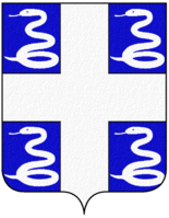 972 - Blason - La Martinique.png