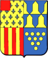 Blason La Gacilly-56061.png