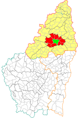 07 - Carte administrative - Canton - Lamastre.png