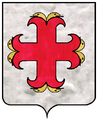 Blason Montfort-sur-Meu-35188.png