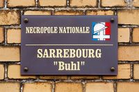 Nécropole nationale de Sarrebourg 02.jpg