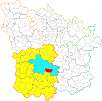 58311 - Ville-Langy carte administrative.png