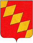 Blason Heilly-80426.png