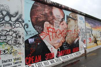 Le Mur De Berlin Geneawiki