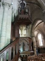 24164 - Excideuil - Eglise 6.jpg