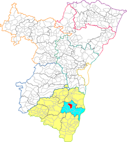 67028 - Benfeld carte administrative.png