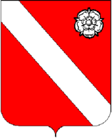 Blason Bettainvillers-54066.png