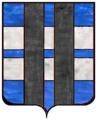 Blason Landéhen-22098.png