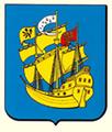 Blason Landerneau-29103.png