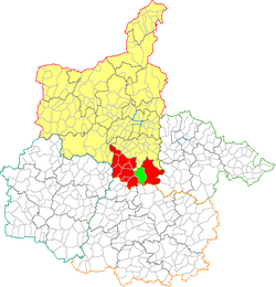 08 - Carte administrative - Canton - Omont.png