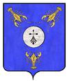 Blason Île-de-Sein-29083.png