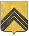 Blason Boeschepe-59086.png
