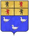Blason Bruay-sur-l'Escaut-59112.png