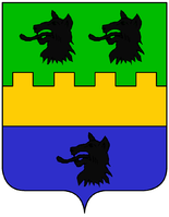 Blason Cailly-76152.png