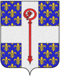 Pays - Blason - Laonnois.png