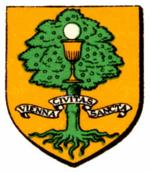 Blason Vienne