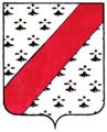 Blason Ile-de-Bréhat-22016.png