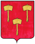 Blason Mailly-sur-Seille-54333.png