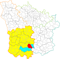 58055 - Champvert carte administrative.png
