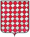 Blason Bain-de-Bretagne-35012.png
