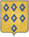Blason Plédran-22176.png