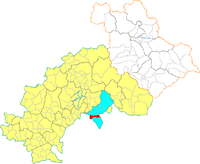 05121 - Rochebrune carte administrative.png