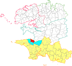 29046 - Douarnenez carte administrative.png