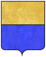 Blason Artigues-11017.png