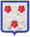 Blason Île-d'Arz-56088.png